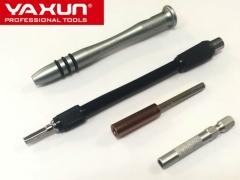 مجموعه پیچ گوشتی Yaxun YX-6311