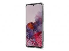 محافظ ژله ای نیلکین سامسونگ Nillkin TPU Case Samsung Galaxy S20
