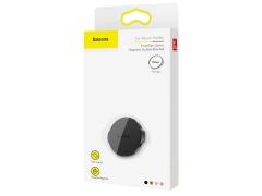 پایه نگهدارنده آهن ربایی بیسوس Baseus SUER-C01 Small Ears Series Magnetic Holder