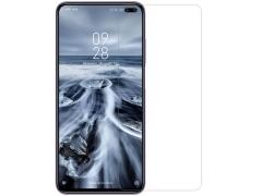 محافظ صفحه نمایش شیشه ای نیلکین شیائومی Nillkin H Glass Xiaomi Redmi K30/K30 5G