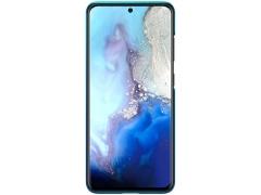 قاب محافظ نیلکین سامسونگ Nillkin Frosted Shield Case Samsung Galaxy S20