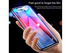 محافظ صفحه نمایش شیشه ای دوتایی بیسوس آیفون Baseus 0.3mm Glass Screen iPhone XS Max/11 Pro Max