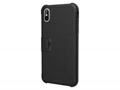 کیف محافظ آیفون Metropolis Case iPhone XS Max