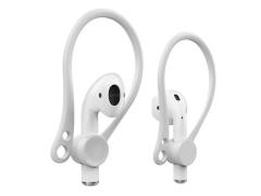 نگهدارنده ایرپاد اپل AHAStyle Airpods Earhooks