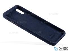 قاب محافظ پارچه ای آیفون Protective Case Apple iPhone XR