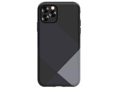 قاب محافظ آیفون Devia Simple Style Grid Case iPhone 11 Pro