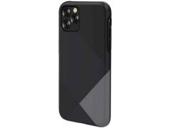 قاب Devia Simple Style Grid Case iPhone 11 Pro