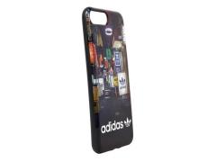 قاب آدیداس آیفون Adidas TPU Case iPhone 7 Plus