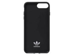 قاب آدیداس Adidas TPU Case iPhone 7 Plus
