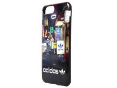 قاب آیفون Adidas TPU Case iPhone 7 Plus