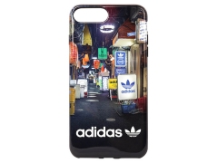 قاب Adidas TPU Case iPhone 7 Plus