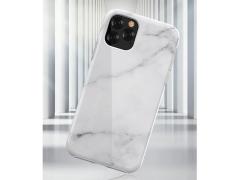 قاب محافظ آیفون Devia Marble Case iPhone 11 Pro