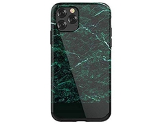 قاب Devia Marble Case iPhone 11 Pro