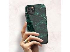 قاب آیفون Devia Marble Case iPhone 11 Pro