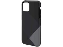 قاب آیفون Devia Simple Style Grid Case iPhone 11