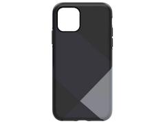 قاب محافظ آیفون Devia Simple Style Grid Case iPhone 11