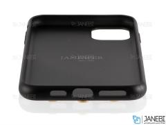 قاب آیفون Janesper Classic Case iPhone 11 Pro Max