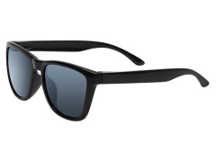 عینک پلاریزه شیائومی Xiaomi Polarized Explorer Sunglasses