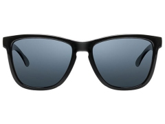 عینک آفتابی شیائومی Xiaomi Polarized Explorer Sunglasses