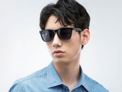 عینک آفتابی پلاریزه  Xiaomi Polarized Explorer Sunglasses