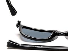 عینک آفتابی پلاریزه شیائومی Xiaomi Polarized Explorer Sunglasses