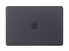 کاور محافظ مکبوک پرو 13 اینچ Promate MACSHELL Cover Macbook Pro13 with retina display