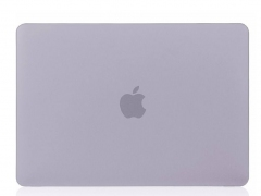 کاور محافظ مکبوک پرو Promate MACSHELL Cover Macbook Pro15 with retina display