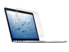 محافظ صفحه نمایش مکبوک پرو 13 اینچ Promate MacGuard-Pro13 Screen Protector MacBook Pro
