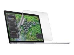 محافظ صفحه نمایش مکبوک پرو 15 اینچ Promate MacGuard-Pro15 Screen Protector MacBook Pro