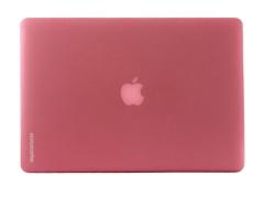 کاور محافظ مکبوک ایر 11 اینچ Promate MACSHELL Cover Macbook Air11