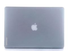 کاور محافظ مکبوک ایر 11 اینچ Macbook Cover MACSHELL Air11