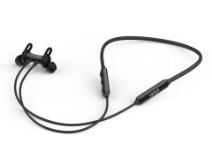 هدست بلوتوث ادیفر W200BT Headset