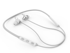 هدست بلوتوث Edifier W200BT Headset