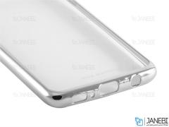 محافظ ژله ای ویوا سامسونگ Viva Madrid Glazo Flex Samsung Galaxy S10