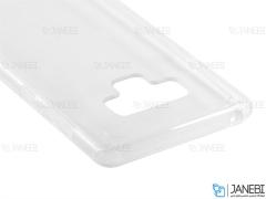 قاب  ویوا سامسونگ Viva Madrid Escudo Samsung Galaxy Note 9