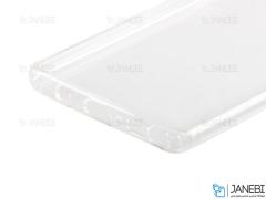 قاب  سامسونگ Viva Madrid Escudo Samsung Galaxy Note 9