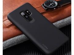 کیف محافظ راک سامسونگ Rock Dr.V Samsung Galaxy S9 Plus