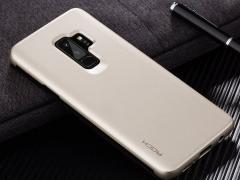 محافظ راک سامسونگ Rock Dr.V Samsung Galaxy S9 Plus