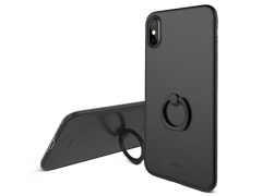 محافظ راک آیفون Rock Ring Holder Case iPhone X/XS