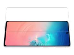 محافظ صفحه نمایش شیشه ای نیلکین سامسونگ Nillkin H Glass Samsung S10 Lite