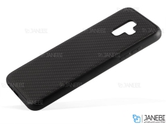 قاب محافظ سامسونگ Magic Mask Q Series Case Samsung Galaxy A6 2018