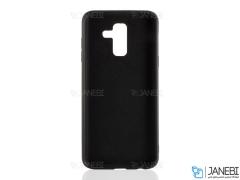 قاب محافظ سامسونگ Magic Mask Q Series Case Samsung Galaxy A6 Plus 2018