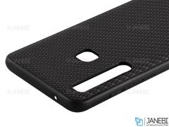 قاب محافظ سامسونگ Magic Mask Q Series Case Samsung Galaxy A9 2018