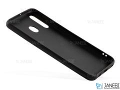 قاب محافظ سامسونگ Magic Mask Q Series Case Samsung Galaxy M30