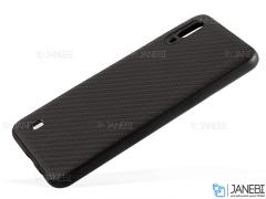 قاب محافظ سامسونگ Magic Mask Q Series Case Samsung Galaxy M10
