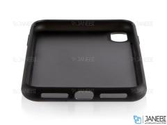 قاب کورکودیل آیفون Vorson 3D Crocodile Case iPhone XS Max