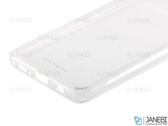 قاب محافظ سامسونگ Viva Madrid Hibrido Samsung Galaxy S10