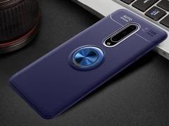 قاب ژله ای حلقه دار وان پلاس Becation Finger Ring Case OnePlus 7 Pro