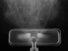 تی اسپری دار شیائومی Xiaomi Deerma Spray Mop