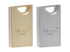 فلش مموری ویکومن Viccoman VC264 Flash Drive 16GB